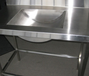 stainless-Steel-5