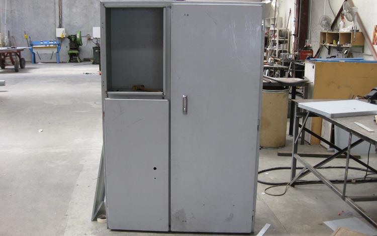tool-box-3